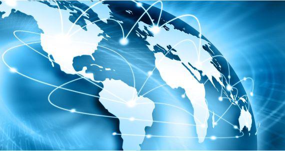 Confira o ranking das 100 maiores empresas de vendas diretas do mundo