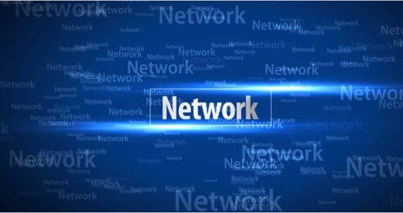 Network Marketing é uma dinâmica, vibrante e rápida