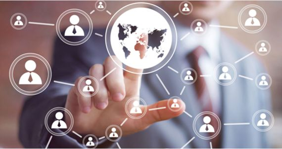 Marketing de Rede conheça melhor essa forma de empreender