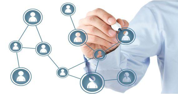 Marketing Multinível ou de Rede como funciona na prática