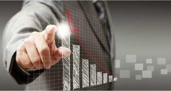 Vendas Diretas movimentam R$ 20,9 bilhões no 1º semestre de 2017