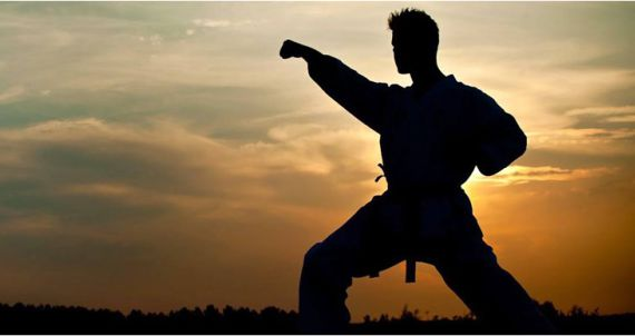 Foco, dedicação, disciplina, estudo e desenvolvimento pessoal